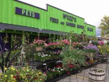 McKee's Pets, Feed and Garden Center, Chubbuck