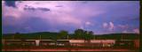 rail012.jpg