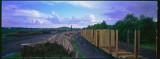 rail015.jpg