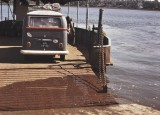 Goa 1976 January