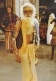 Rameswaram 1976