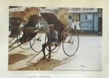 Cochin 1976