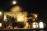 Isfahan 1975
