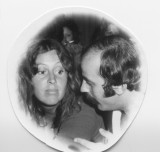 Istanbul 1975 nightclub
