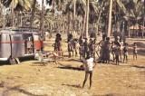 Sri Lanka 1976