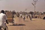 Madurai 1976