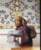Shiraz 1975