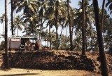 Goa 1976