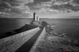 Phare du Petit Minou (Brittany Coast)