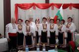 Bulgarian Rhythms