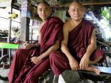 Burma - Myanmar #1