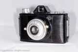 Agfa Click I (1958)