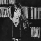 Pentacon FM 1977