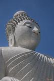 Ming Mongkol Buddha, Big Buddha of Phuket (DTHP041)