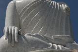 Buddha's Hands - Big Buddha of Phuket (DTHP415)