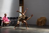 Little Known Dance Theatre