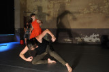 Sound Dance Company