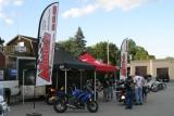 Sponsor - Naults Windham Motorcycles