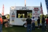Sponsor - RJ's RPM Dyno