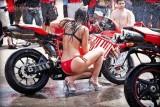 Motorcycle Night 2013