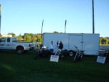 Sponsor - Billerica Motorsports
