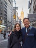 20 NYC snapshots