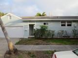 106 28th Ave., St. Pete Beach, Florida