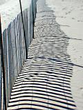 beachfenceshadow.jpg