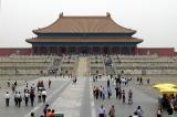 002 - Forbidden City