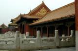 003 - Forbidden City