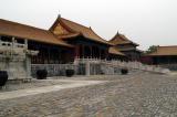 005 - Forbidden City