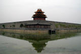 022 - Forbidden City