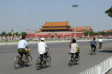 049 - Tiananmen Square, Beijing