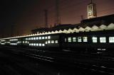 071- Nighttrain