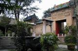 086 - Great Mosque, Xi'an