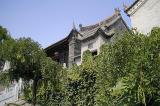 096 - Big Goose Pagoda, Xi'an