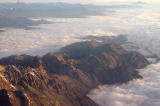 106 - Tibet from the sky