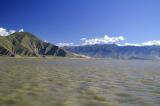 125 - Yarlung River