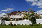 208 - Potala Palace