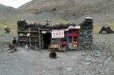 248 - Karo La, Nomads