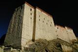 258 - Gyantse Dzong