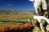 261 - Gyantse Valley