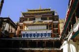 287 - Tashilunbo Monastery