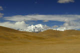 343 - Himalaya Scenery