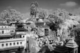 371 - Pashupathinath, Kathmandu