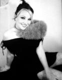 Lindsay at photoshoot(not my photo)