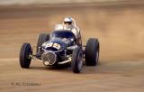 Ralph the Racer.jpg