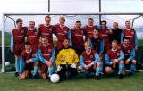ft_football_team