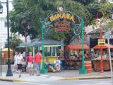 Bahama MarketKey West