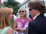Sally, Debi & Marty